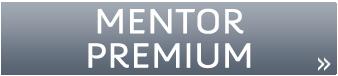 mentor_premium