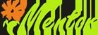 Mentor | Przyrodnicze ścieżki edukacyjne. Tablice leśne: dydaktyczne, informacyjne, edukacyjne.