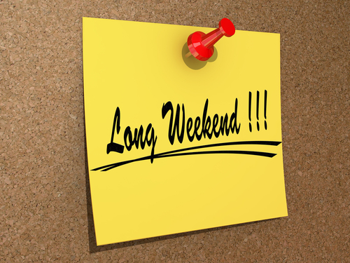 long_weekend