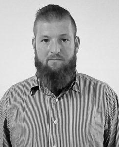 Karol Kowalczuk